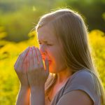Kill Your Allergies, Not Your Brain
