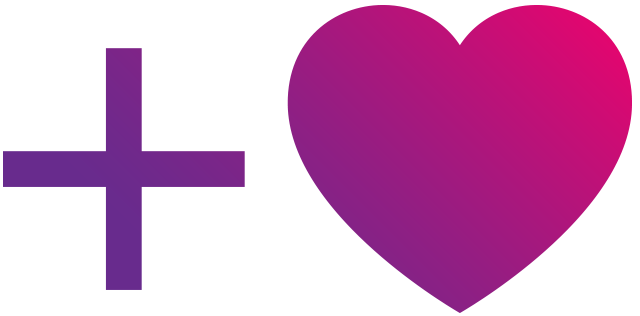 HeartMath – What have we learned?