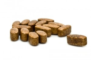 Natural treatment for weight loss supplement